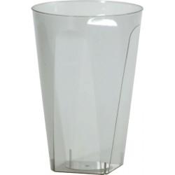 Bicchieri Modus  21 Cl  Trasp. Pz.8
