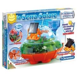Clem La Serra Solare 13852.4