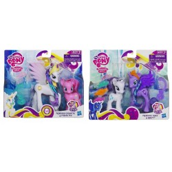 My Little Pony Princess Pack
