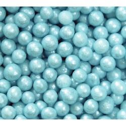 Perle Di Zucchero Blu 142gr