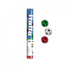 Cannon Cm.30 Calcio Italia