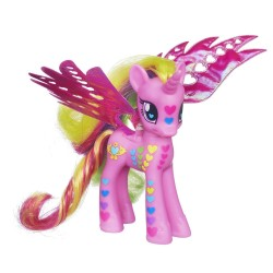 My Little Pony Magiche Ali