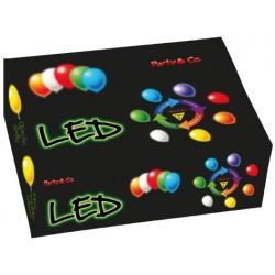 Led Multicolor Pz.1