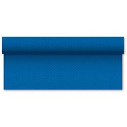 Rotolo Tovaglia 10x1.20h Blu