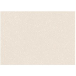 Gel Glitterato Bianco 100gr