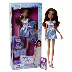 Violetta My V-friends 50 Cm