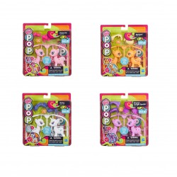 My Little Pony Pop Assortiti