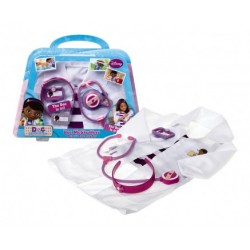 Set Camice Di Dottie