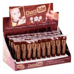 Chocotube Tubetti Cioccolato