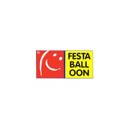FESTA BALOON