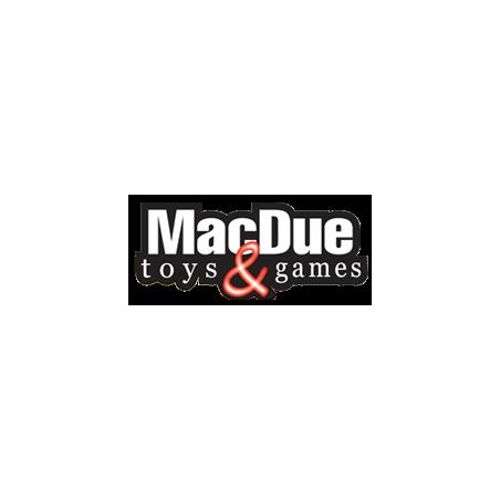 Mac Due