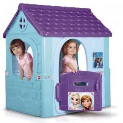 Fantasy House Frozen 2 Famosa 800012198