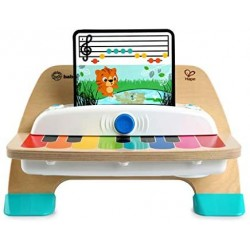 HAPE Magic touch pianoforte