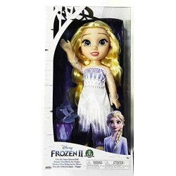 Giochi Preziosi Frozen 2 Toddler Doll