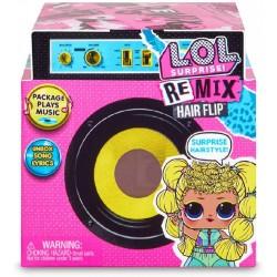 Giochi Preziosi - LOL Remix Ass Bambole, LLUG7/8/9000