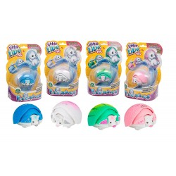 Assortimento Little Live Pets Porcospinos
