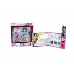 Violetta - Make-up Concert Giochi Preziosi