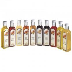 Bagna Analcolica Ananas 325 Gr.