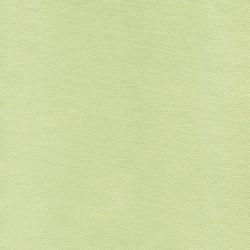 Coprimacchia Salvia 100 X 100 Pz.25