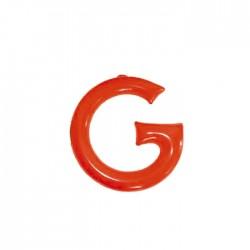 Lettera Gonfiabile G