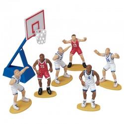 Set 7 Basket