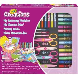 Crayola Fantasy Studio