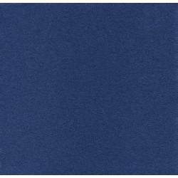Tovagliolo Blu 40 X 40 Pz.50