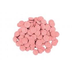Candy Melts Rosa Carne