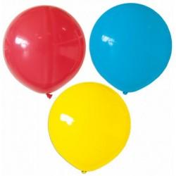 Palloncini Giganti 3pz