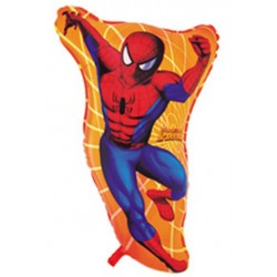 Palloncino Mylar Spiderman