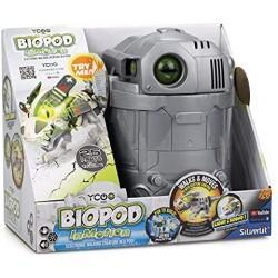 Rocco Giocattoli - Ycoo Bionic BIOPOD In motion, 72239