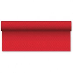 Rotolo Tovaglia 10x1.20h Rosso