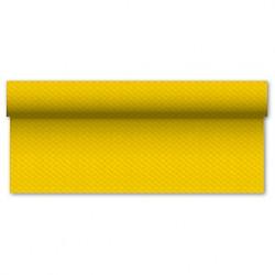 Rotolo Tovaglia 10x1.20h Gialla