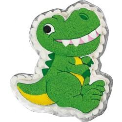 Forma Dinosauro