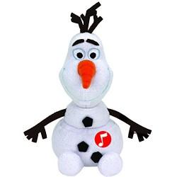 Frozen Olaf Cm.33 C/suono