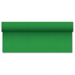 Rotolo Tovaglia 10x1.20h Verde