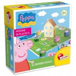 Peppa Pig Gioco Della Caccia Al Tesoro