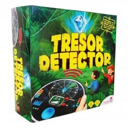 Treasure Detector - Rocco Giocattoli