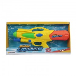 PLAY OUT - Mitra BASIC SL 85 K Superliquidator cm 60 2 Colori