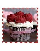 Cupcake e Pops