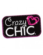 Carzy Chic