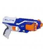 Armi e Pistole Giocattolo