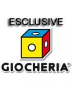 Esclusive Giocheria