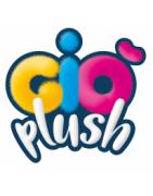 Giò Plush