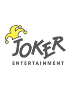 Joker Entertainment