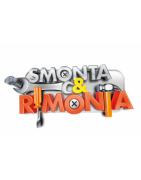 Smonta & Rimonta