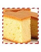 Pan di Spagna Pronto