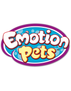 Emotion Pet's