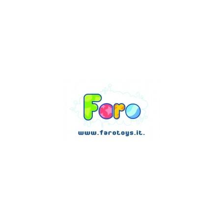 La Nuova Faro
